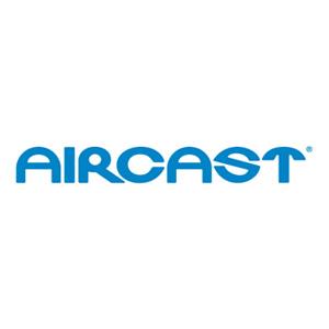 logo aircast
