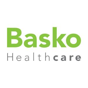 logo basko