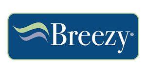 logo Breezy