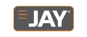 logo Jay