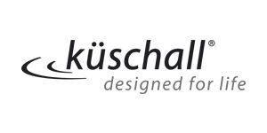 logo Kuschall