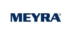 logo Meyra