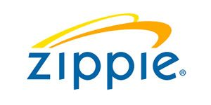 logo Zippie