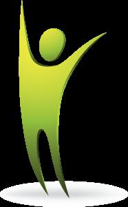 département aides à la mobilité bandagisterie - orthopédie