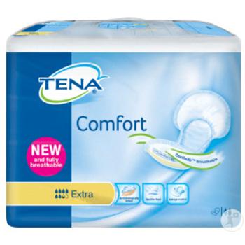 Tena Comfort